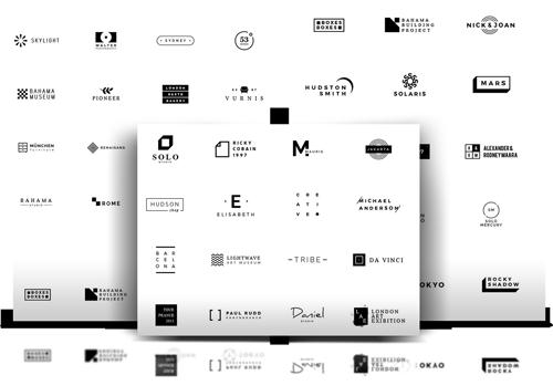 Agentur für Webdesign und Logodesign in der Umgebung von Luzern
